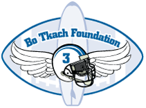 Bo Tkach Foundation