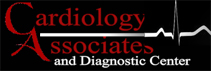 Cardiology Associates and Diagnostic Center