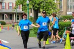 Blue Mountain Health System 5K Road Race